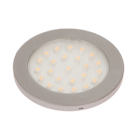 DownLight NauticLed DL02