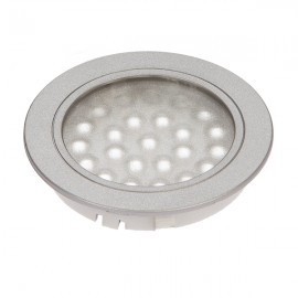 DownLight NauticLed DL04