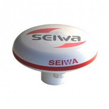 Antena GPS Seiwa GSU
