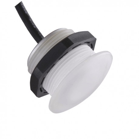 Luz Cortesía LED CL01 2700 NauticLed