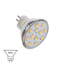 LED MR11 L140 NauticLed