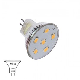 LED MR11 L080 NauticLed