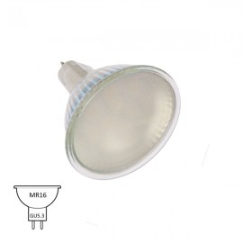 LED MR16 L140C NauticLed