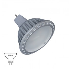 LED MR16 L230 NauticLed