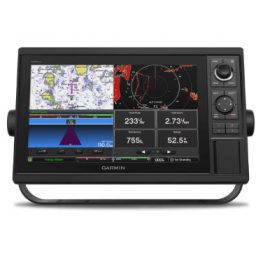 Garmin GPSMAP 1222 Plus GPS Plotter