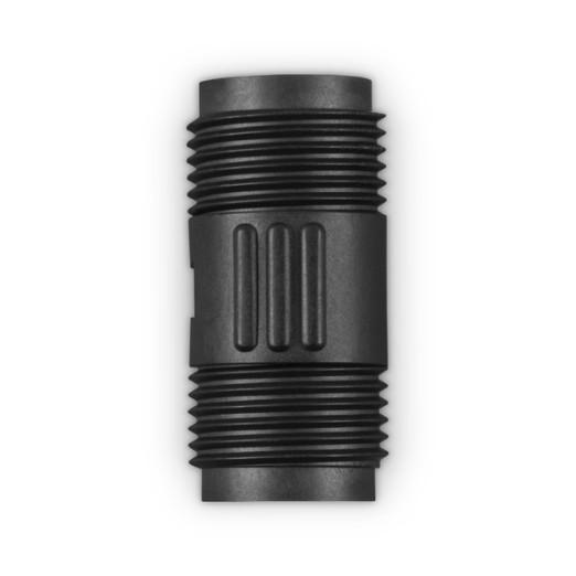 Acoplador Cable Red Garmin Conector Pequeño