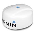 Antena Radar GMR18 Hd + Garmin