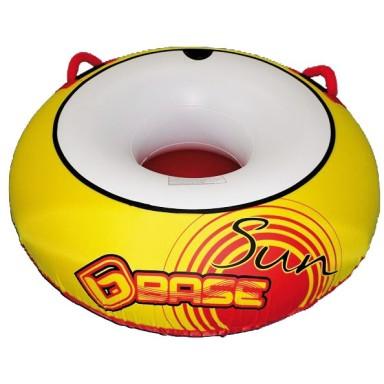 Hinchable Donut Sun