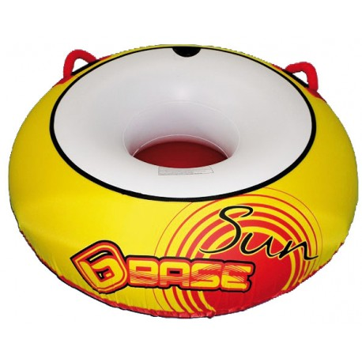 Deslizador Donut Sun