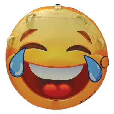 Hinchable Emoji