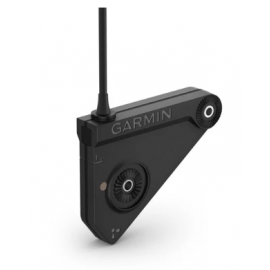 Garmin Panoptix LiveScope™ LVS12 Transductor