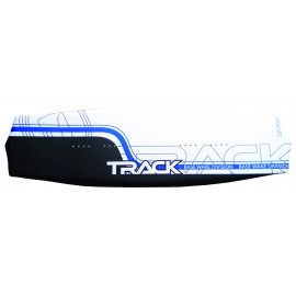 Pack Wakeboard Track 130