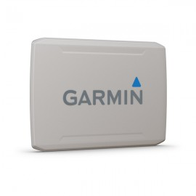 Tapa Protección Garmin Ultra 102sv