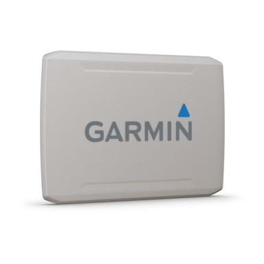 Tapa Protección Garmin Ultra 122sv