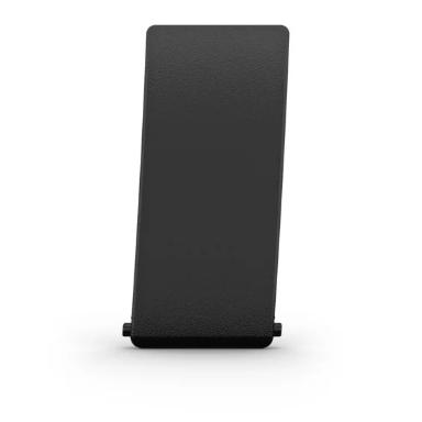 Tapa Tarjeta SD Garmin Ultra 102sv