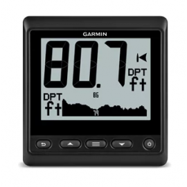 Garmin GNX 20 Display Multifunción