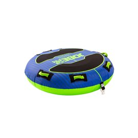 Jobe Breeze 1P Hinchable Arrastrable