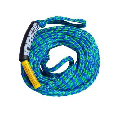 Cuerda Flotante Jobe 4P