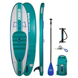 Jobe Yarra 10.6 Paddle Surf