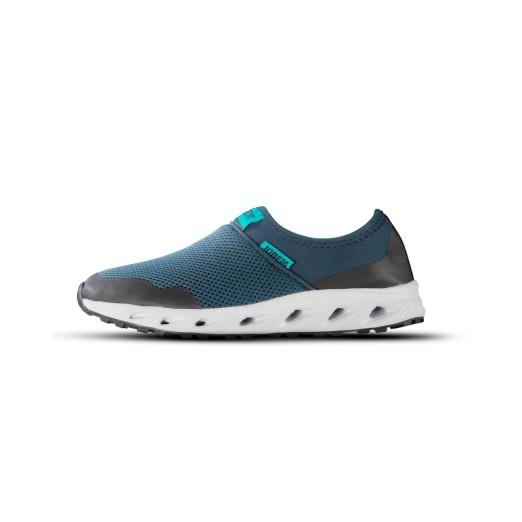 Zapatillas para Agua Jobe Discover