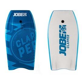 Bodyboard Jobe Clapper