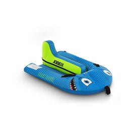 Jobe Shark Trainer Hinchable 1P