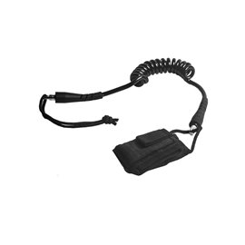 Leash para Bodyboard Jobe Extensible