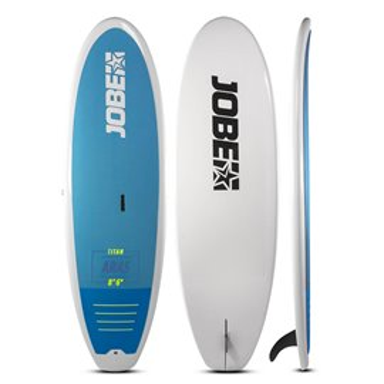 "Jobe Titan Aras 8'6"" Paddle Surf"
