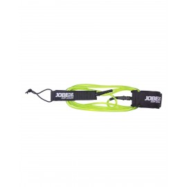 Leash Surf Jobe 10Ft
