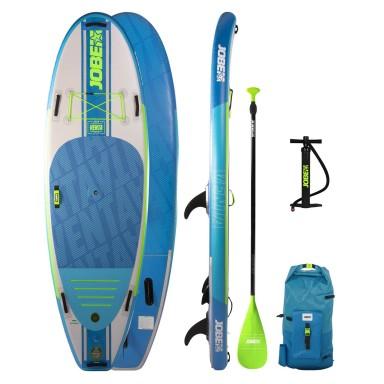 """Jobe Venta 9'6"""" Paddle Surf Hinchable"""