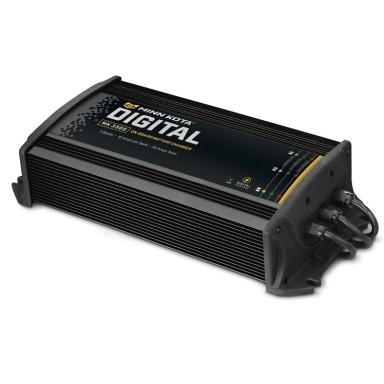 Cargador Baterías Minn Kota MK 330E