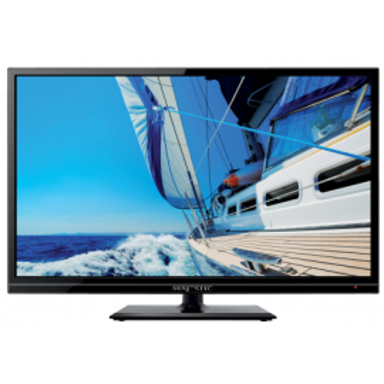 Televisor LED 12 Voltios Majestic 19 Pulgadas