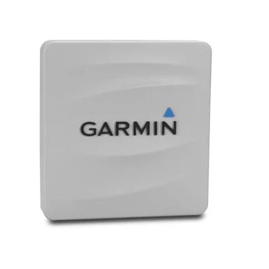 Tapa Protectora Garmin GMI 20 GNX 20 GHC 20