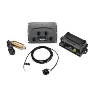 Garmin Reactor 40 Corepack Piloto Automático Sin GHC 20