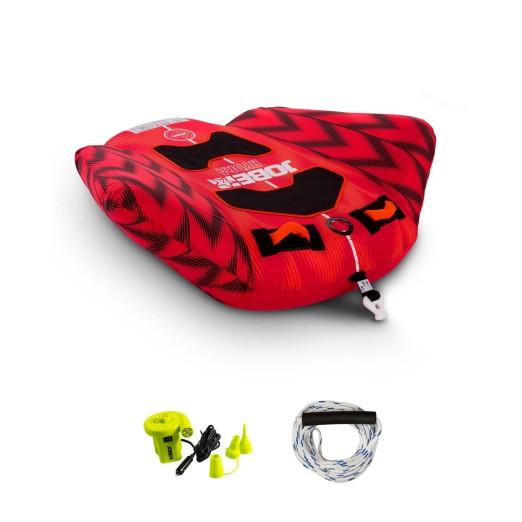 Jobe Pack Hydra Hinchable Rápido
