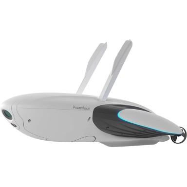 Drone Submarino PowerDolphin