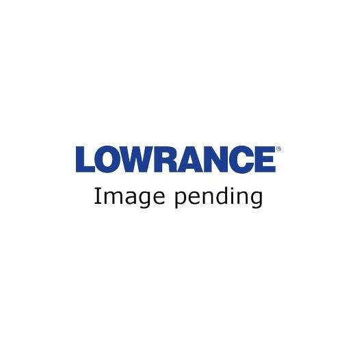 MARCO Y TAPA TARJETA SD LOWRANCE HDS-9 GEN2 TOUCH