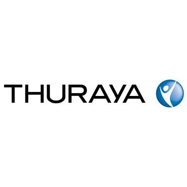 Cargador 220V Teléfonos Thuraya XT y XT Dual