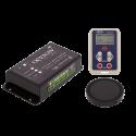 Pack Conversor ATM105C2 con Control Remoto