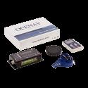 Pack Conversor ATM105C3 con Control Remoto
