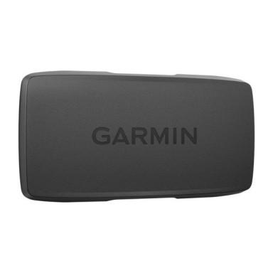 Tapa Protección Garmin GPSMAP 276cx