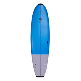 "Radz Hawaii 7'6"" Tabla de Surf Soft"