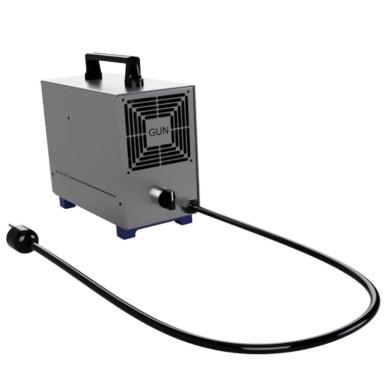 Generador de Ozono GUN A02 30m2