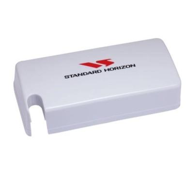 Tapa Protectora VHF Standard Horizon GX2000E GX2100E y GX2200E