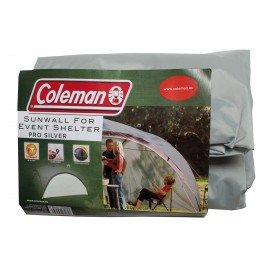 Toldo Lateral Coleman Event