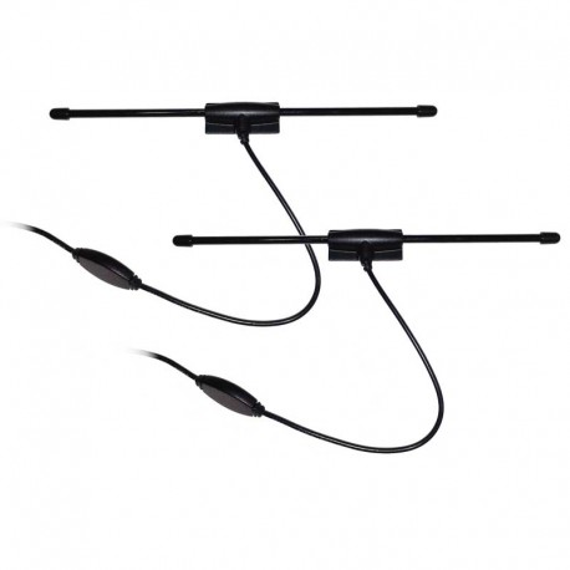Antenas TDT Para Receptor