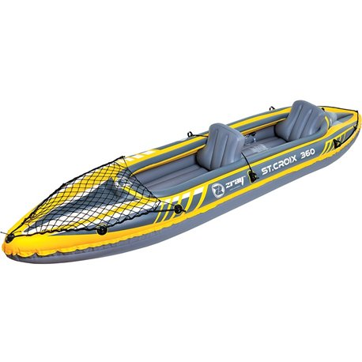 Zray St Croix Kayak Hinchable