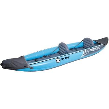 Zray Roatan Kayak Hinchable