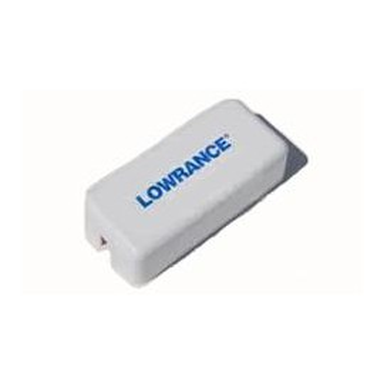 Tapa Protector Vhf Lowrance Link 8