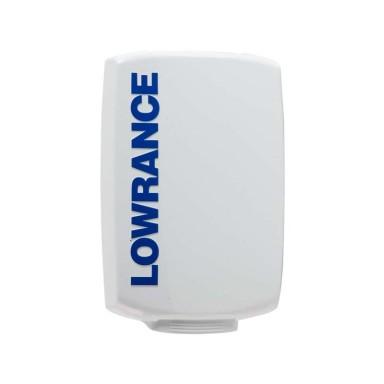 Tapa Protectora Lowrance Elite-4 HDI Mark-4 HDI